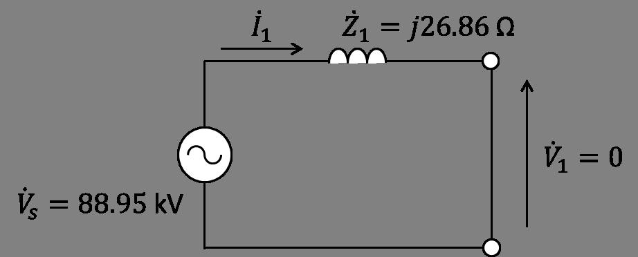 電流 計算 短絡